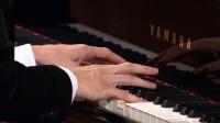 第17届肖邦钢琴大赛第六名Dmitry Shishkin(肖邦钢琴奏鸣曲Op. 35/第三轮)