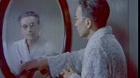【国产老电影】【1964 舞台姐妹】【04】【怀旧Q群72723035】