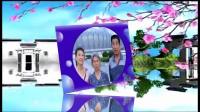 港九张兰广场舞  个人相册 摄制、配乐:木兰  儿歌:外婆桥