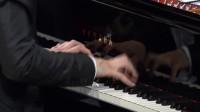 第17届肖邦钢琴大赛决赛(2015/10/18/华沙)
