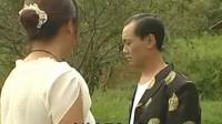 风流的村长(三)