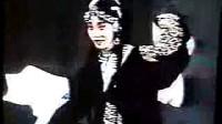 1993龙乃馨参赛