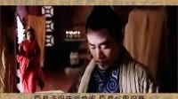 【汉武恶搞/刘卫/贺礼】卫舅舅娶亲记