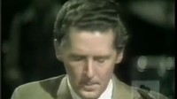 Jerry Lee Lewis - Green Green Grass Of Home(Many Sounds Of Jerry Lee 1969)