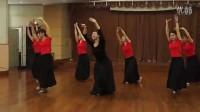 上海周雨奇老师舞蹈《今夜我家有聚会》配音版_512x288_2.00M_h.264