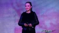 20150329新河花篮村 沙漠王子 奉汤 张琳 清唱