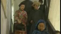雷雨01A(曹禺名剧改编)