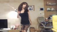 果子 ? dance