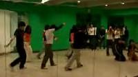 12月3日晚上MTV BACK--NIC教学