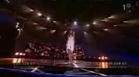 瑞典女歌手Sonja Aldén ——Fr Att Du Finns (Live)