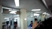 光光接机MVI_0375