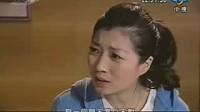 〖翻滚吧!蛋炒饭〗[台]_汪东城,唐禹哲,卓文萱 01C