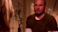 看着SARA和麦克一同接受采访,真怀念!