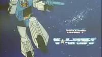 变形金刚之头领战士02