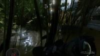 【小黑节操解说】狙击手幽灵战士2—小黑教你打狙