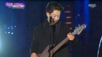 150101 CNBLUE - Can't Stop (feat. Zico)
