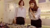 离婚律师恋爱中 第15集 预告