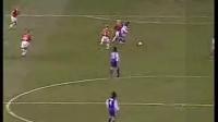 〖MUTV〗:曼联欧冠经典系列 - 00年3月15日 曼联 3-1 佛罗伦萨