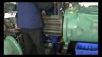 比泽尔中央空调维修