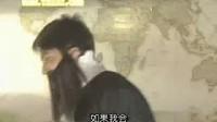街头霸王猥琐真人版:《10年之后》2(中文字幕)