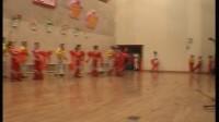 春节-欢乐中国年1