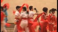 春节-欢乐中国年2