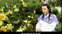 30集越剧红楼梦全剧精彩唱段[20-5][视频]宝玉  芙蓉花(祭晴雯)