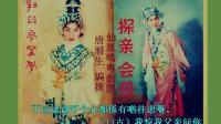 仙鳳鳴粵劇團-第牡丹亭惊梦第六场探亲.会母