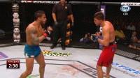 UFC Fight Night 68: 波特舍 vs. 亨德森