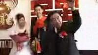 北京婚礼主持.......廊坊婚庆司仪网
