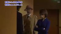 名偵探柯南真人版ⅡCD2黑暗組織對決工藤新一