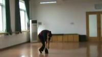 芦花--余葵老师