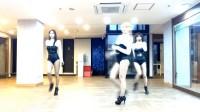Sugar Pop   Marionet dance