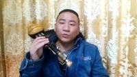 庆缘笛林葫芦丝教学视频教程--001吹响葫芦丝