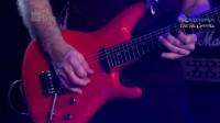 【摇滚吉他英雄】JOE SATRIANI - Front And Center 2014