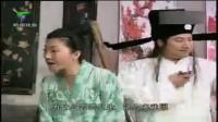笑公堂 第1集 粉墨登场(粤语,有卡顿,画质较差)【节选3】