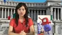 免费在线学英语发音-免费学英语发音视频(10)