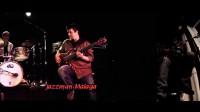 【BOSSA CHINA】Funky Jazz Quartet