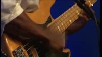 【BOSSA CHINA】Marcus Miller - Montreux 2005