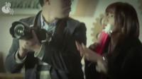 巧克力银行EP04【中韩双语】【神叨字幕组】