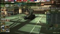 战争游戏红龙 北约大通卡机械化专精