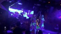 Life video_LED-Show_Wiggaz crew