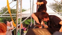 2014 SpringScream 春天吶喊 - AsAlliance