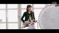 极品伪娘加茂碧唯Aoi - Behind the Scenes 邻家女