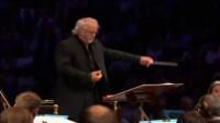 Proms [1524] James MacMillan's Symphony No.4