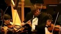 Jacques Zoon, Ibert Flute Concerto