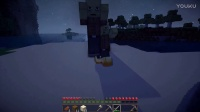 【红酒】超多怪的生存![南洋秘境]EP1 - 我的世界 Minecraft