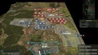 战争游戏红龙 将军对决