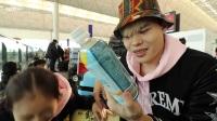 《今天TEST》台灣人試喝香港7-11獨有飲料!有一種超好喝!【聖結石Saint】