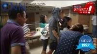 CNN语言学院_下课以后课程_超考力游学_菲律宾游学视频